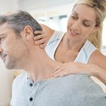 Address neck pain the best way